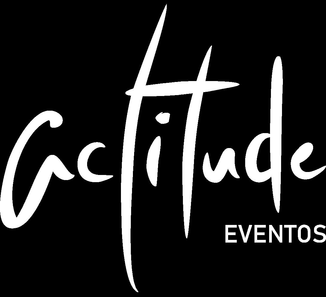 logo-actitude