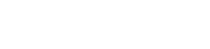 Grupo Olmar logo transparente