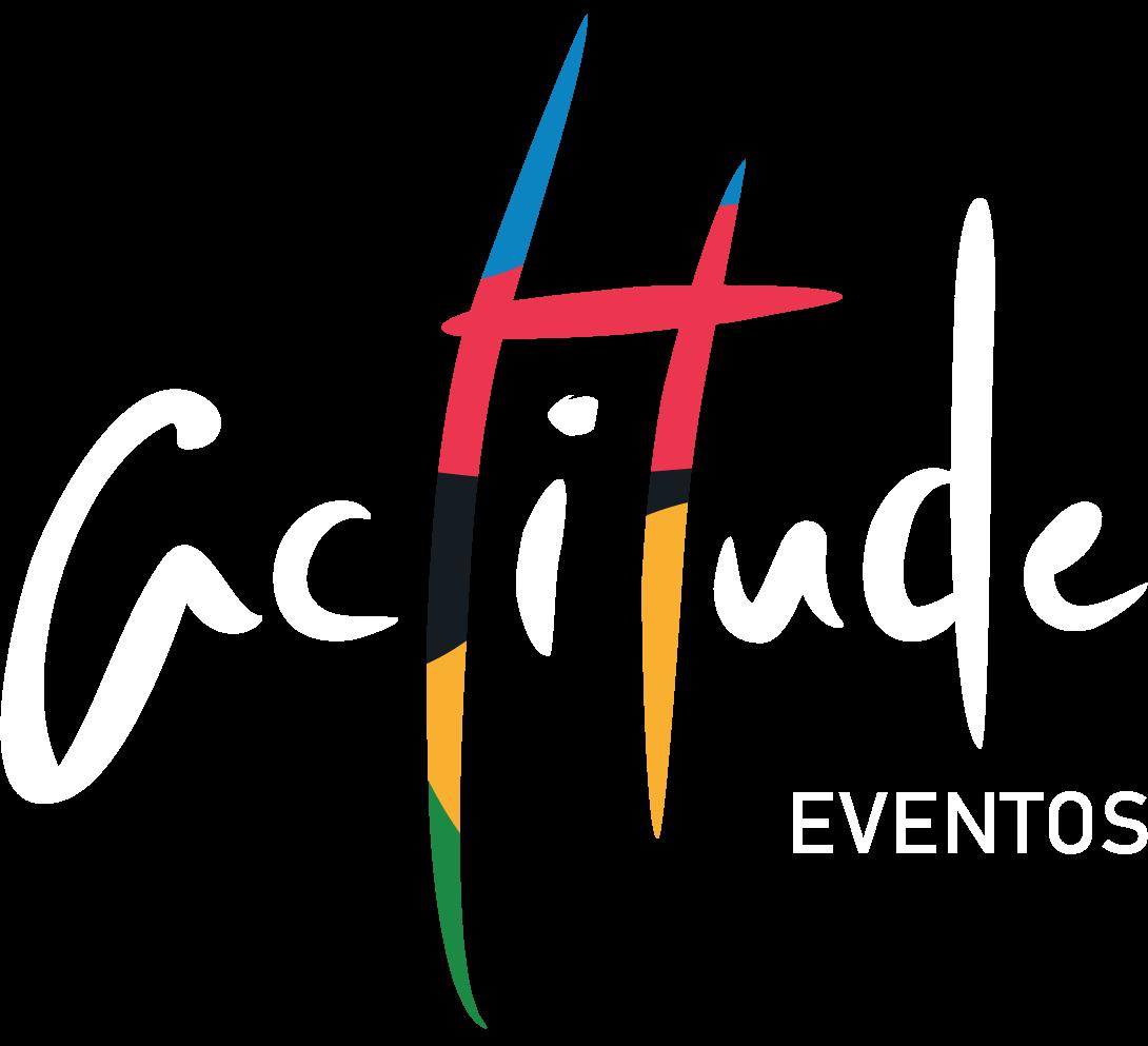 Actitude Eventos